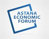 bg_astana