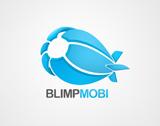 bg_blimpmobi