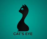 bg_catseye