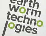 bg_earthwormtech