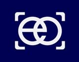 bg_eoptika