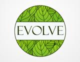 bg_evolve