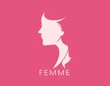 bg_femme