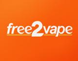 bg_free2vape