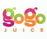bg_gogo