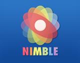 bg_nimble