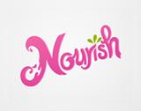 bg_nourish