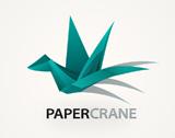 bg_papercrane