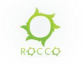 bg_rocco