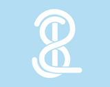 bg_section211