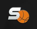 bg_sportsporn