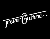 bg_trevor-guthrie