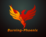 burningphoenix_icon