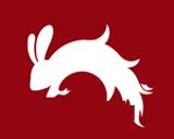 firerabbit_icon