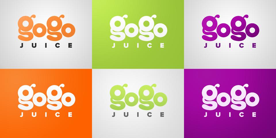 gogo_more