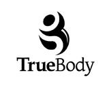 bg-truebody