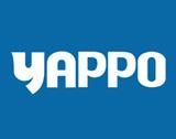 bg-yappo