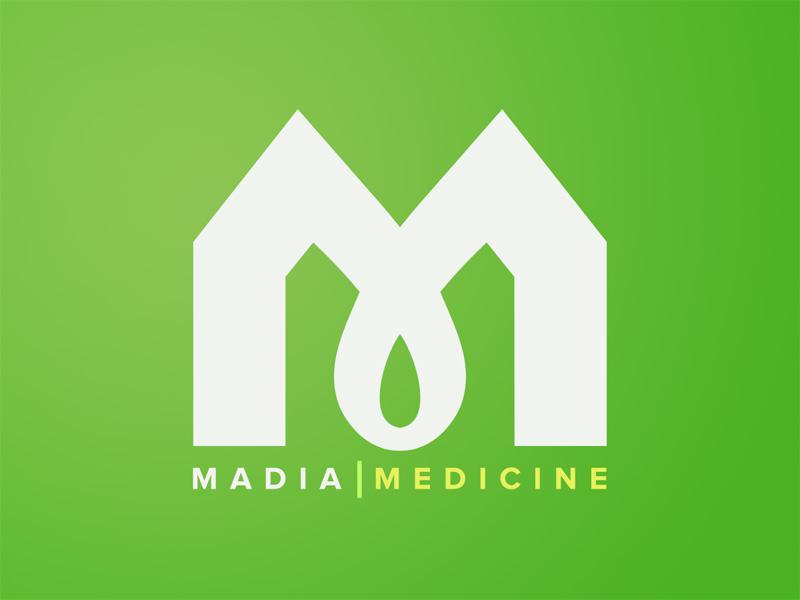 madia-med